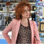 Guida Tv 20 ottobre: Imma Tataranni, Un'ora sola Vi vorrei, Temptation island