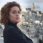 Guida Tv 27 ottobre: Imma Tataranni, Il collegio
