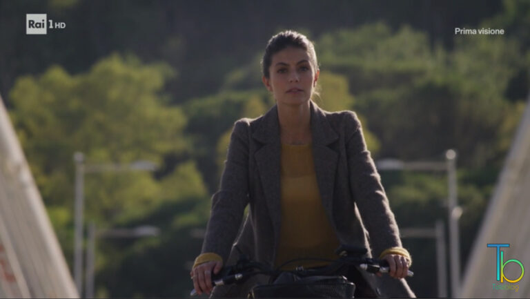 Ascolti tv 18 ottobre: serata vinta da L'Allieva, ottimo Fazio