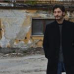 Lino Guanciale nella serie Sopravvissuti