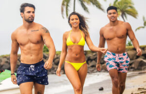 Love Island, su DPlay Plus arriva il nuovo reality prodotto da Freemantle