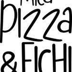 Mica pizza e fichi La7