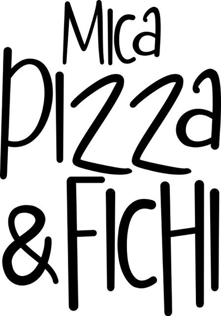 Mica pizza e fichi, Tinto torna nella domenica di La7 per celebrare la pizza