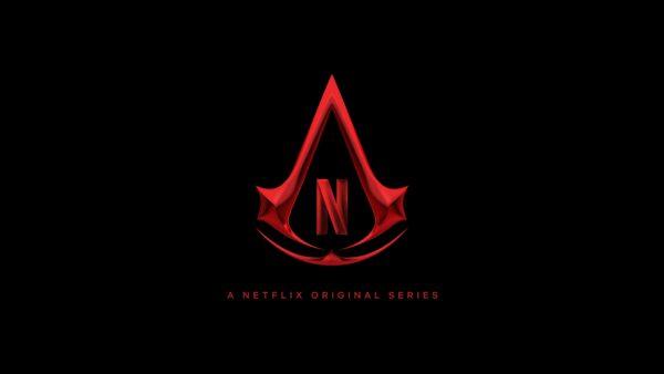 Netflix sviluppa la serie TV di Assassin's Creed!