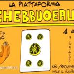 Propaganda-Live-La7