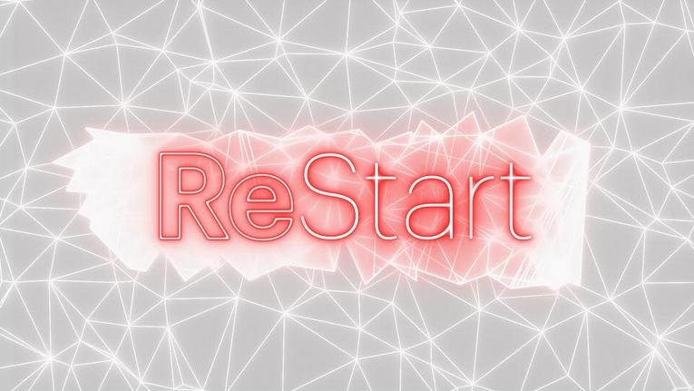 """""""ReStart"""", Annalisa Bruchi torna (di nuovo) su Rai due con un nuovo programma"""