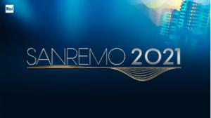 Sanremo 2021, ecco il regolamento ufficiale