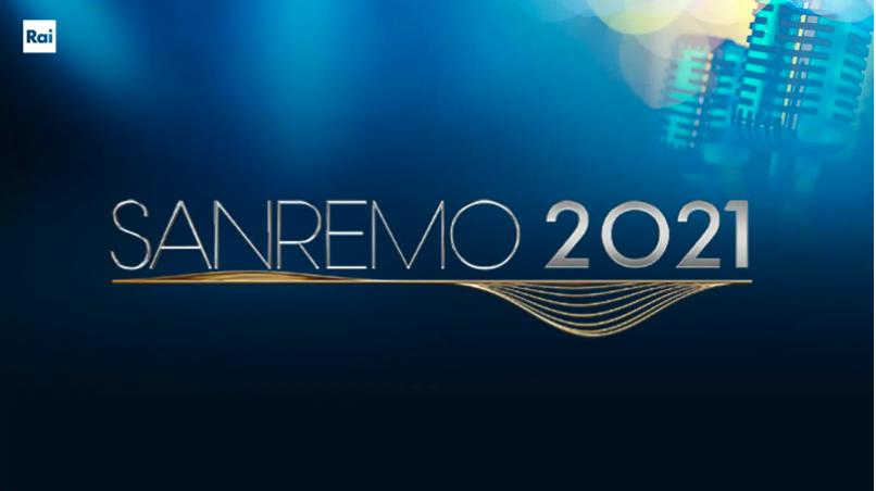 Sanremo 2021 regolamento