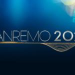 Sanremo Giovani selezioni finali