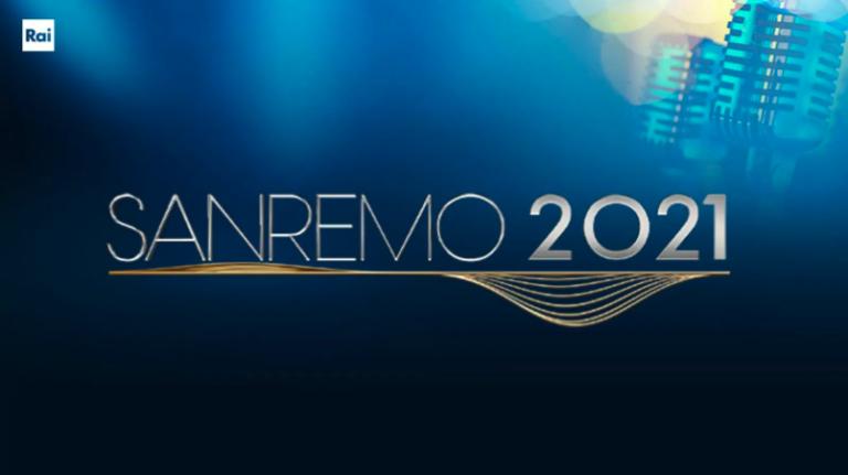 Sanremo Giovani: ecco i 61 artisti selezionati per la fase finale