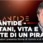 Speciale Atlantide documentario Pantani La7
