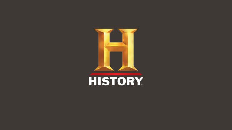 Teatro e cinema in tv: prossimamente anche su History channel su Sky?