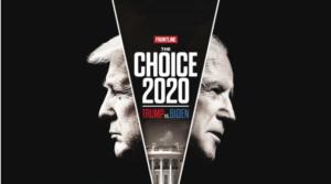 """""""The choice – La scelta"""", su Rai due un documentario che racconta la grande sfida"""