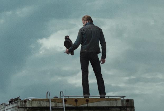 Il meglio della settimana: HBO Max arriverà in Europa, The Stand in Italia su Starzplay