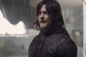 Guida serie TV del 1° marzo: The Walking Dead, Batwoman, Bull