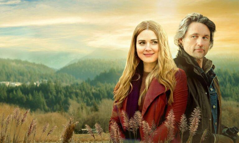 Virgin River: la seconda stagione a novembre su Netflix, primo trailer