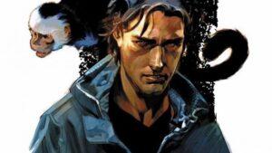 Y: The Last Man: la serie si farà, riparte la produzione con alcuni recasting