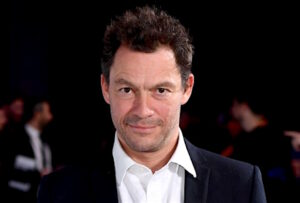 The Crown 5: Dominic West sarà il Principe Carlo
