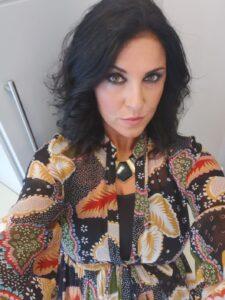 Fabiana Fefè imita Gemma Galgani: chi è la nuova dama di Uomini e Donne?