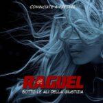 Raguel - Sotto le ali della giustizia