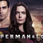 The CW: annunciate le premiere di Superman & Lois e degli altri show