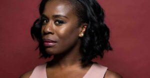 In Treatment: la serie di HBO tornerà con una nuova stagione, Uzo Aduba sarà la protagonista