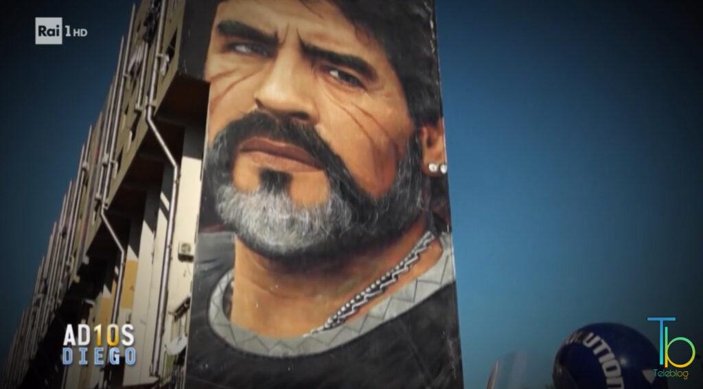 AD10OS Maradona