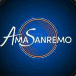 AmaSanremo finalisti
