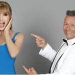 Guida Tv 21 novembre: Ballando con le stelle finale, Sapiens, Tu si que vales
