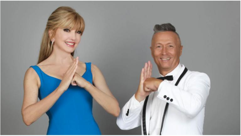 Guida Tv 14 novembre: Ballando con le stelle, Sapiens, Tu si que vales