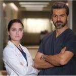 DOC - Nelle tue mani Rai Uno