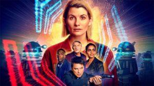 Doctor Who: cambiamenti al cast in arrivo, due attori lasceranno la serie