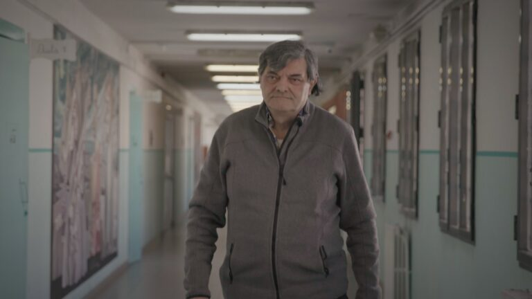 Gianfranco Stevanin, il serial killer in un docu-film su DPlay Plus per NOVE Racconta