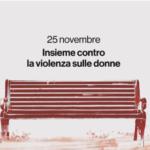 Giornata internazionale violenza sulle donne Rai