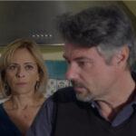 La distanza tra Silvia e Michele