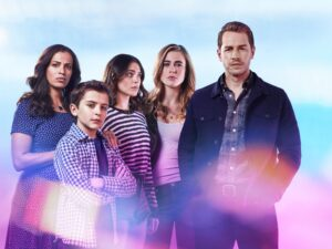 Guida serie TV del 16 maggio: The Rookie, MacGyver, Manifest