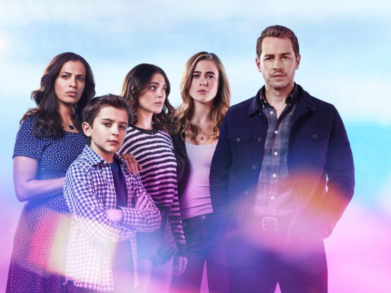 Guida serie TV dell'8 marzo: Manifest, The Flash, All American