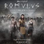 Mokadelic musica Romulus