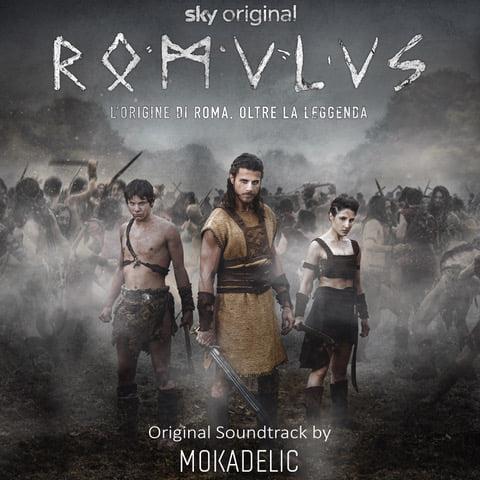 Guida serie TV del 17 novembre: SEAl Team, They Were Ten, Romulus