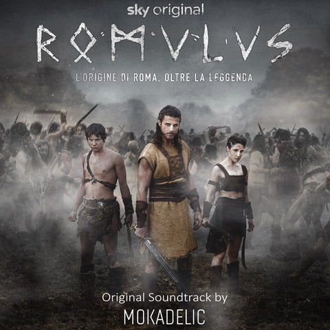Guida serie TV del 15 novembre: All Rise, Shades of Blue, Romulus
