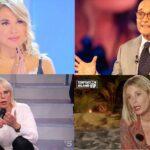 Programmi Mediaset