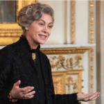 Rita Levi Montalcini Rai Uno