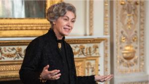 Ascolti tv 26 novembre, ottimi ascolti per Rita Levi Montalcini: il podcast