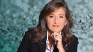 """""""Più o Meno"""", Sabrina Giannini torna nella seconda serata di Rai tre"""