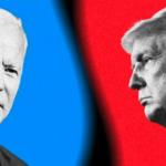 Speciale Tg1 Elezioni USA