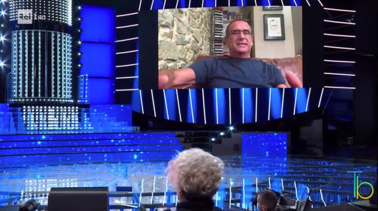 Ascolti tv 13 novembre: serata vinta da Tale e quale show – Il torneo