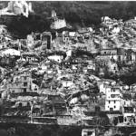 Terremoto Irpinia programmi Rai