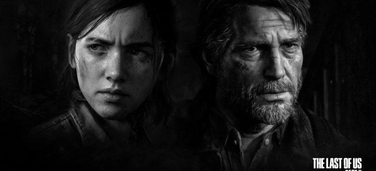 The Last of Us: HBO ordina la prima stagione della serie