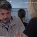 Tra Michele e Silvia riesplode la crisi?