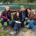 Guida Tv prima serata 22 novembre: Vite in fuga, Che tempo che fa